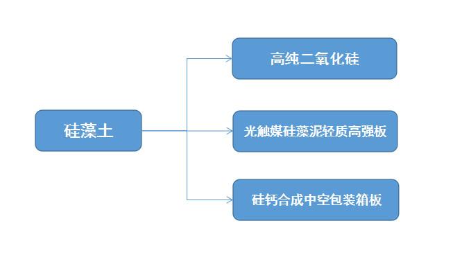 QQ图片20181210090722_副本.jpg